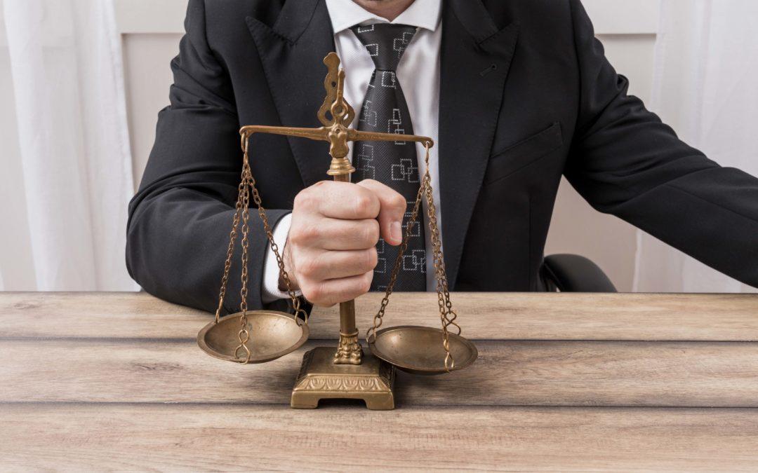 Criterios interpretativos para la aplicación del Real Decreto-ley 10/2020