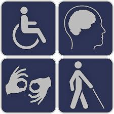 Ley 8/2021, de 2 de junio, por la que se reforma la legislación civil y procesal para el apoyo a las personas con discapacidad en el ejercicio de su capacidad jurídica.
